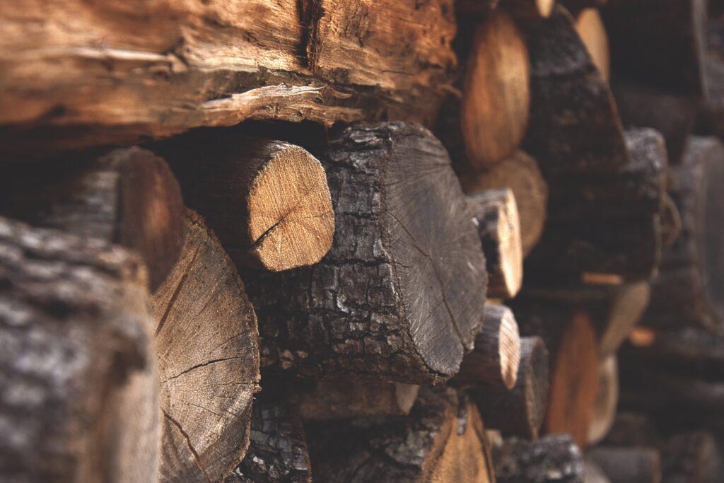 Calgary Firewood Service